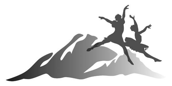 http://blog.theclimber.be/public/img/Danse/img2232347693e93ae9d6.jpg