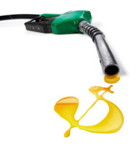 ist2_4333501-gas-nozzle-with-fuel-dollar-sign-xxl.jpg