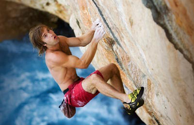 King_Lines_with_Chris_Sharma.jpg