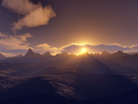 Shining_Mountain_by_desmo100.png