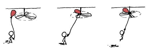 balloon.png