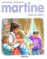 Martine_pete_un_cable.jpg